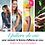 Thumbnail: 4 piliers de vie pour soutenir la femme d'affaires en vous