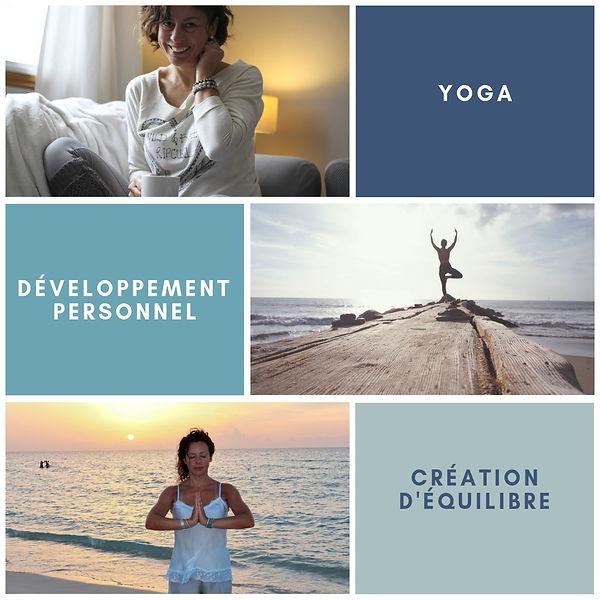 Journée yoga.jpg