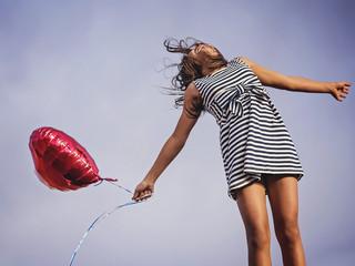 3 astuces pour trouver votre passion et créer votre idéal de vie