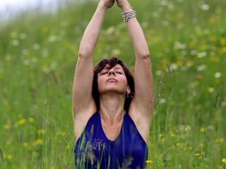 Le yoga et la vie moderne