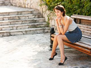 Trois étapes pour votre idéal de vie