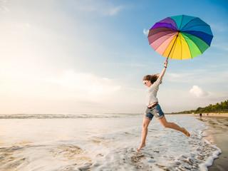 Libérer le stress pour devenir énergique et détendue