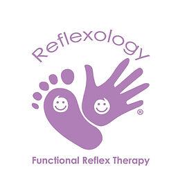 FRT Reflexology-logo-FRT.jpg