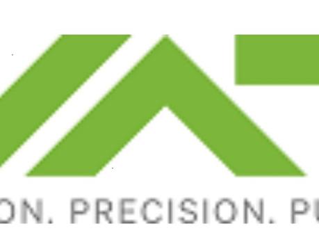 All Scientific becomes exclusive representative for VAT Valves