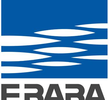 Celebrating 5 Years With Ebara!