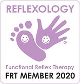 FRT-member-badge-2020.png