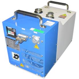 Ebara EV-A03 Dry Vacuum Pump