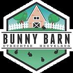 BunnyBarn.png