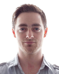 Andrew Dorer