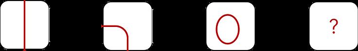 configuration rideaux OCO SILENCE