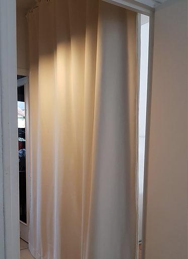 rideau-porte-antibruit.jpg