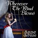 Wherever the Wind Blows Artwork.jpg