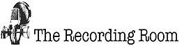 the recording room logo.jpg