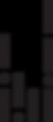 Logo Morse Code Up.png