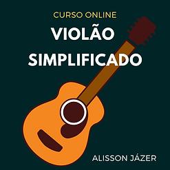 Violão Simplificado