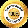 100% de satisfação.png