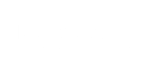 MusiKando - Logo Centro de Ensino (branc