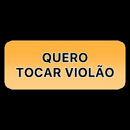 QUERO TOCAR.png