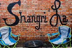 Shangri La (Chairs and Fire Pit).jpg