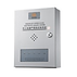 Advance Fire Shutter Control Box