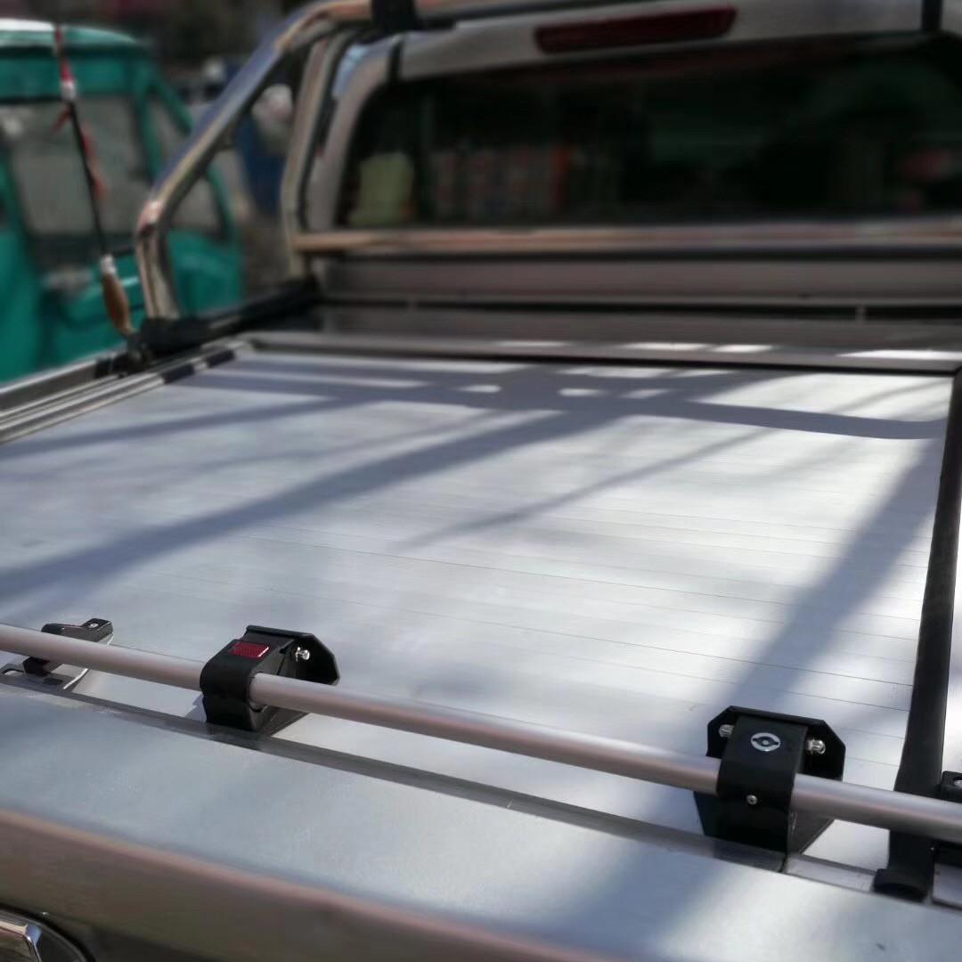 Vehicle & Fire Engine Shutter