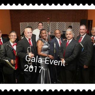 NY Joe Gala Event