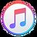 "ny joe salsa, itunes, spotify, amazon, apple, youtube, google play, appl new york style NY Joe Debut Single ""One More Chance"", new york style salsa, new york city, joe, singer, salsa, dancing, spanish music, spanish, NY Joe Debut Single on iTunes, apple music, new york city"