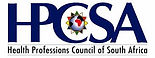 HPCSA-logo.jpg
