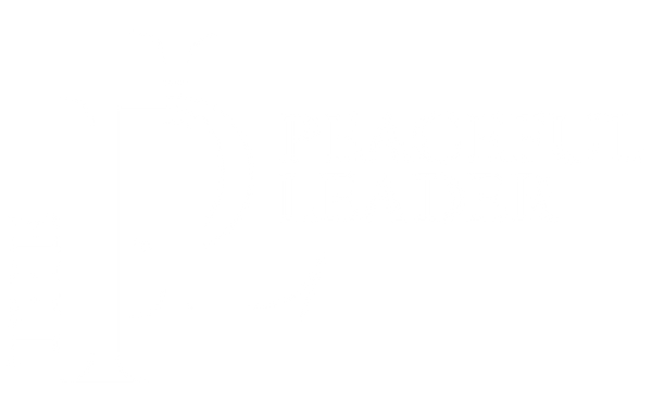 ThePeacefulLeader02White.png