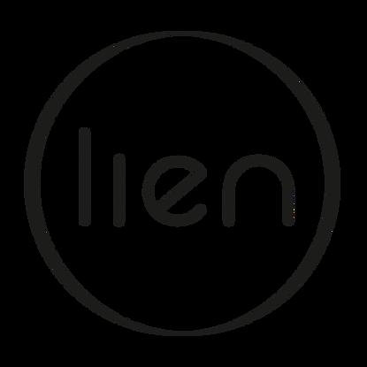 Logo_Lien_ZW_HR.png