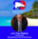 Consultores Luis Toty Medina