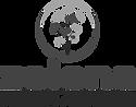 Logo_Zelena_Final.png