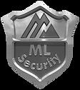 ML Secury.png