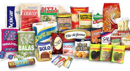 Design de embalagem: o que é e qual a sua importância?