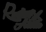 logo_rustico.png