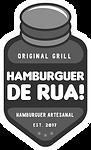 Hamburguer de Rua.png