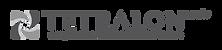 Logo Tetralon
