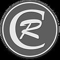 CR informatica.png