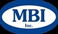 MBI crest (2).png
