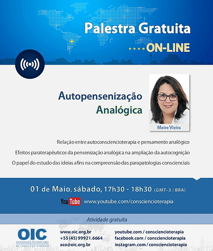 Palestra On Line. 01 maio 2021.png