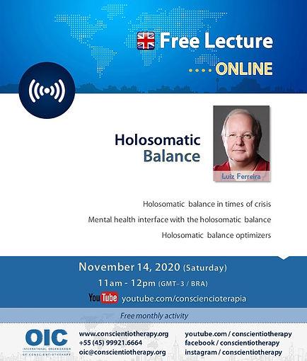 Free Lecture Online. 14 novembro 2020.jp