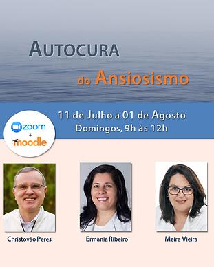 Autocura do Ansiosismo 2021. Cartaz Home.png
