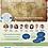 Thumbnail: Autoconsciencioterapia dos Temperamentos Regressivos
