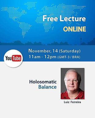 Free_Lecture_Home_em_inglês._14_novembr