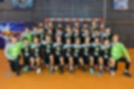 GAP HANDBALL 2019-2020 U17 G.JPG