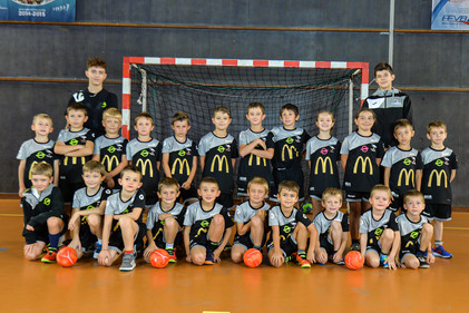 GAPHANDBALL 2019-2020 U9.JPG