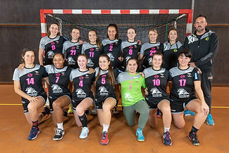 GAPHANDBALL19-2149.JPG