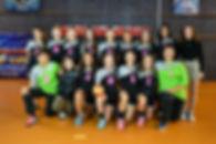 GAPHANDBALL 20192020 U15 F.JPG