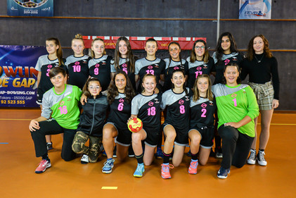 GAPHANDBALL 20192020 U15 F.JPG