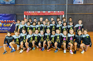 GAPHANDBALL 2019-2020 U11.JPG